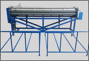 Машина резательно-рилевочная РР-2 | Арнита