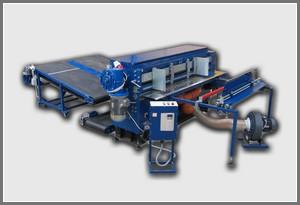 Ротационный слоттер РС-3